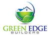 Green Edge Builders
