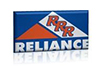 Reliance Roofing Sydney City