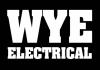 WYE ELECTRICAL