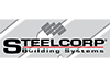 Steelcorp Building Systems Pty Ltd