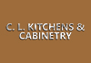 C. L. Kitchens & Cabinetry