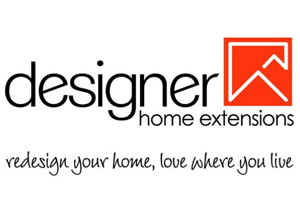 L A RESIDENTIAL DESIGNS