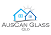 AusCan Glass Qld