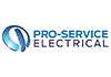 Pro-Service Electrical