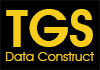 TGS Security & Alarms