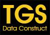 TGS Security & Alarms