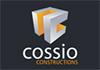 Cossio Constructions