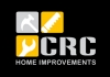 CRC Home Improvements