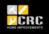 CRC Home Improvements