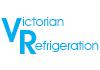 Victorian Refrigeration