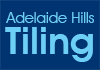 Adelaide Hills Tiling