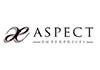 Aspect Enterprises P/L