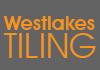 Westlakes Tiling