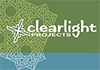 Clearlight Projects