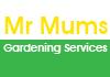 Mr Mums Gardening Service