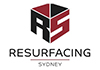 Resurfacing Sydney