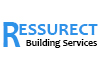 Resurrect Building Services