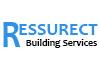 Resurrect Building Services