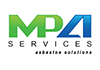 MPA Services