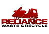 Reliance Waste & Recycle