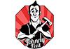 Johnny Fixit