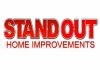 Stand Out Home Improvements Pty Ltd