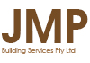 JMP Building Services Pty Ltd