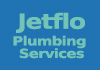 Jetflo Plumbing Services Pty Ltd