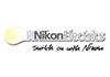 Nikon Electrics Pty Ltd