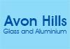 Avon Hills Glass and Aluminium