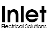 Inlet Electrical Solutions