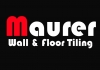 Maurer Wall and Floor Tiling
