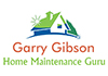 Garry Gibson Home Manitenance Guru