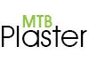 MTB Plaster
