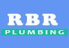RBR Plumbing