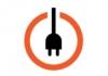 L.A.F Electrical