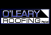 O'Leary Roofing