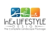 InEx Lifestyle Design Pty Ltd