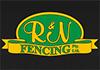 R & N Fencing Pty Ltd