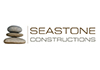 Seastone Constructions