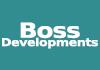 Boss Developments
