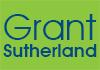 Grant Sutherland