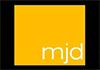 MJD Design and Drafting