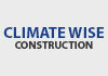 Climate Wise Construction
