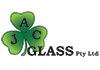 J.A.C.Glass