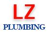 LZ PLUMBING