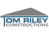 Tom Riley Constructions
