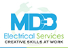 MDB Electrical Services Pty Ltd