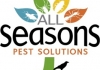 All Seasons Pest Solutions