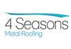 4 Seasons Metal Roofing
